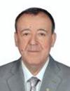 عبدالعزيز عبدالحميد جاويش