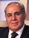 محمد سمير بطرني