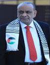 سلامة عمر بسيسو