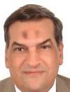 سيد حسين شعبان